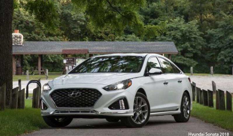 Hyundai-Sonata-2018-feature-image