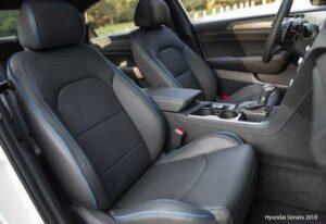 Hyundai-Sonata-2018-front-seats