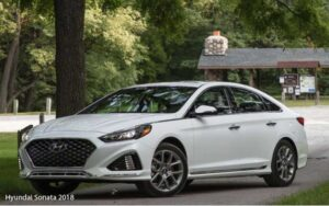 Hyundai-Sonata-2018-title-image