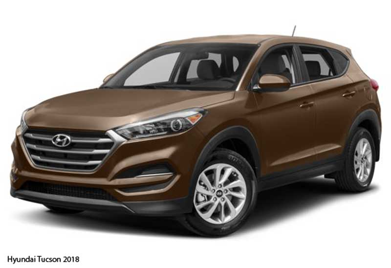 hyundai tucson awd 2018 price specifications overview. Black Bedroom Furniture Sets. Home Design Ideas