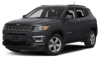 Jeep-Compass-2018-Feature-image