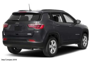 Jeep-Compass-2018-Title-image