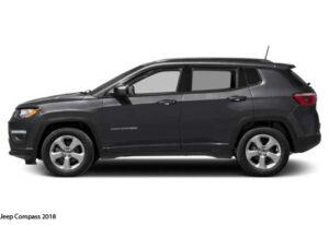Jeep-Compass-2018-side-image