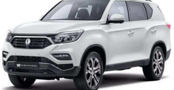Mahindra-XUV-700-full-view-2018-indian-launch