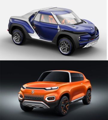 Maruti-Suzuki-S-Concept-V-Yamah-Cross-Hub---indian-Auto-Show-2018