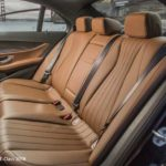 Mercedes-Benz-E-Class-2018-back-seats