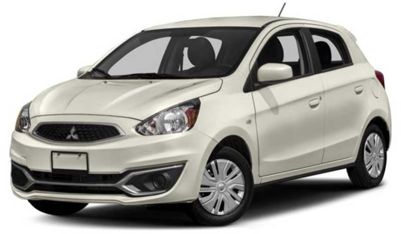 Mitsubishi-Mirage-2018-Feature-image