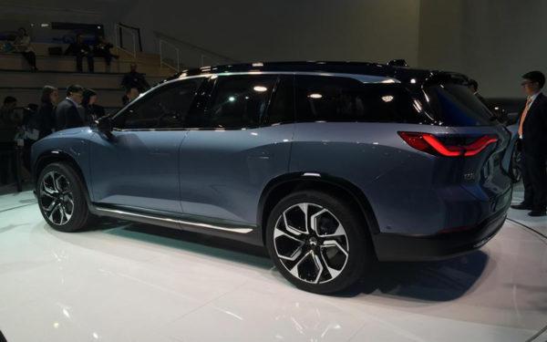 NIO-ES8-SUV-Launch-Rear-View-2---2018