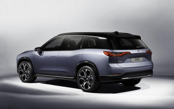 NIO-ES8-SUV-Launch-Rear-View---2018