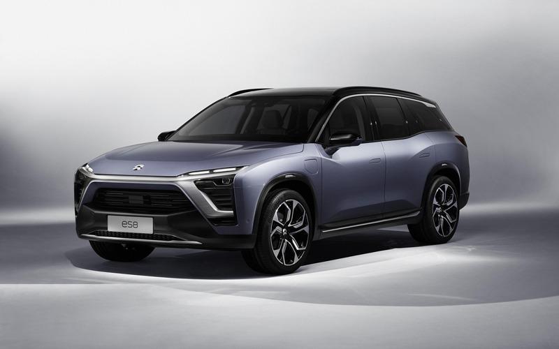 NIO-ES8-SUV-Launch-Side-view---2018