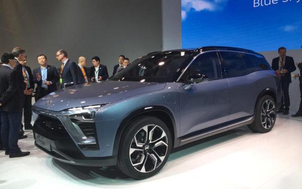 NIO-ES8-SUV-Launch-feature-image---2018