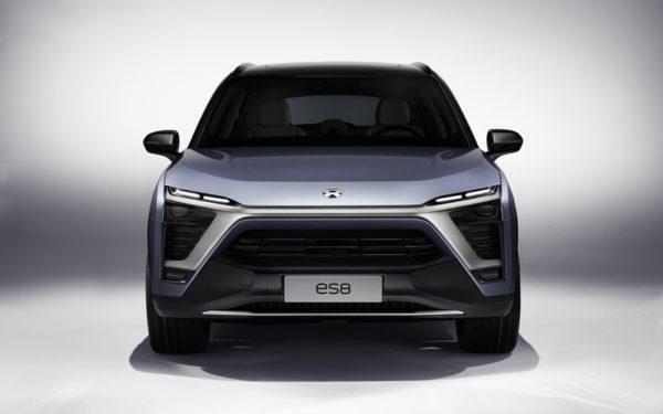 NIO-ES8-SUV-Launch-front-View---2018