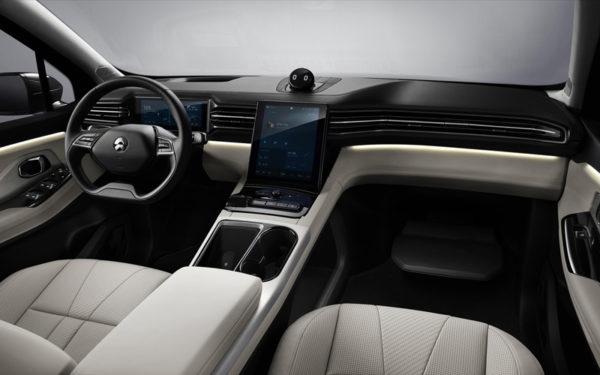 NIO-ES8-SUV-Launch-interior-view---2018