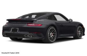 Porsche-911-Turbo-S-2018-Title-image