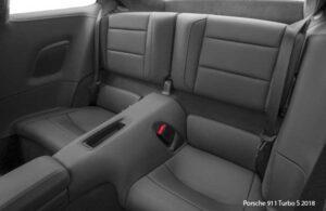 Porsche-911-Turbo-S-2018-back-seats