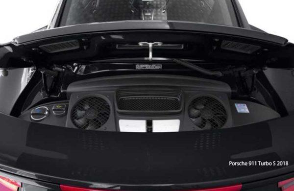 Porsche-911-Turbo-S-2018-engine-image