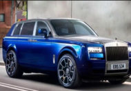 Rolls-Royce-Cullinan--upcoming-SUV-for-2018