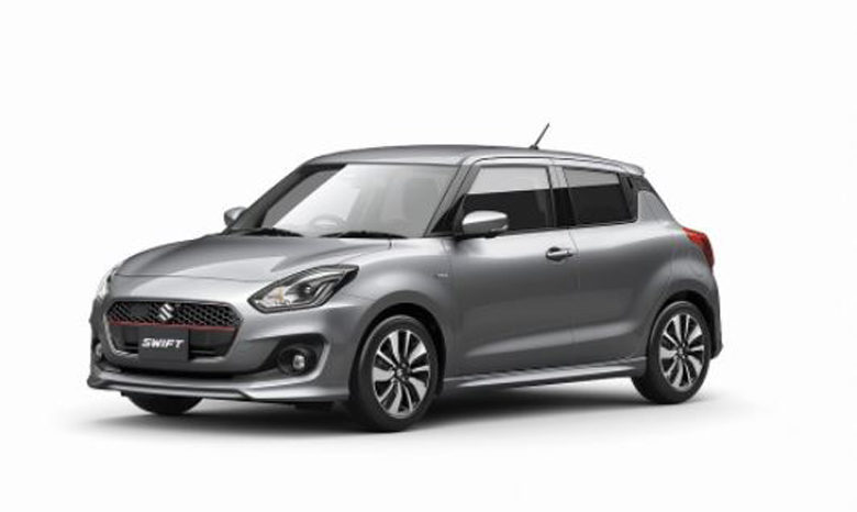 Suzuki-Swift-2018-Launch-in-Thailand-feature-image