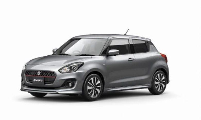 Suzuki-Swift-2018-Launch-in-Thailand-feature-image
