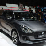 Suzuki-Swift-2018-Launch-in-Thailand-launch-photo