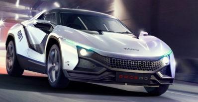 Tata-Racemo-Sport-EV-feature-image---indian-Auto-show-2018