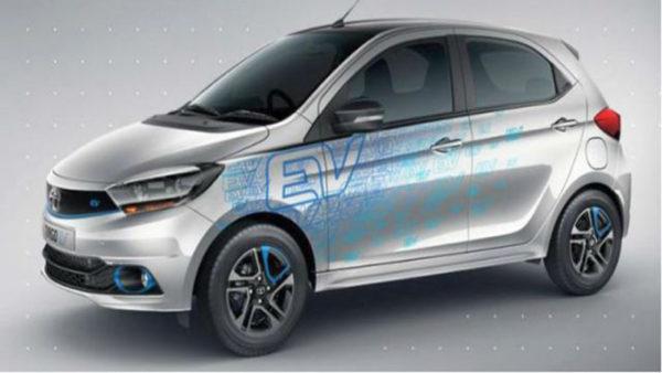 Tata-begin-EVs-journey-with-Tigor---Auto-Expo-2018