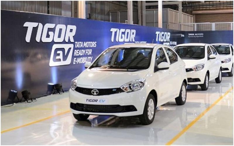 Tata-begin-Electric--journey-with-Tigor-EV---Auto-Expo-2018