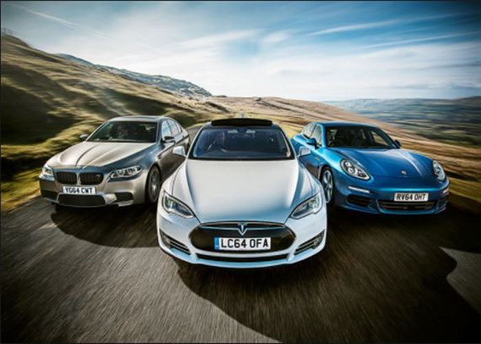 Tesla-Model-S-beats-all-in-Europe--2018-news
