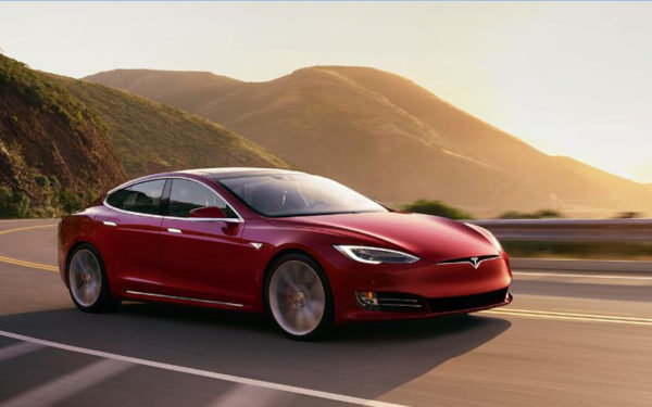 Tesla-Model-S-has-all-capabilities-to-lead