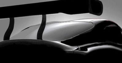 Toyota-Supra-Return-at- 2018 Geneva-auto-show