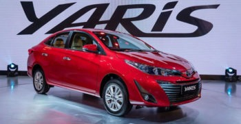 Toyota-Yaris-2018-Indian-Feature-image