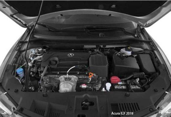 Acura-ILX-2018-engine-image