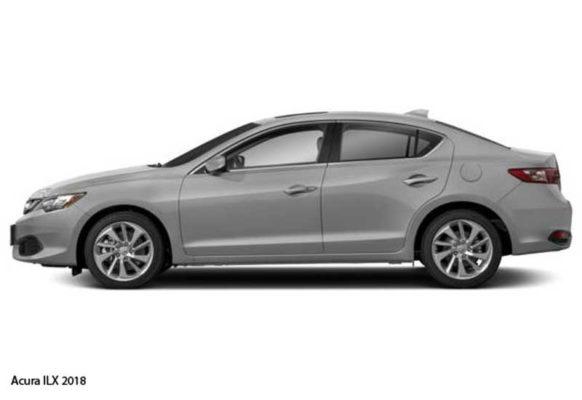 Acura-ILX-2018-side-image