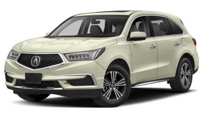 Acura-MDX-2018-feature-image