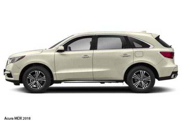 Acura-MDX-2018-side-image