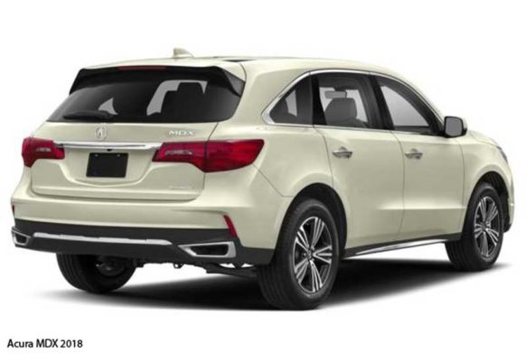 Acura-MDX-2018-title-image