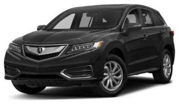 Acura-RDX-2018-Feature-image
