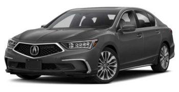 Acura-RLX-2018-feature-image