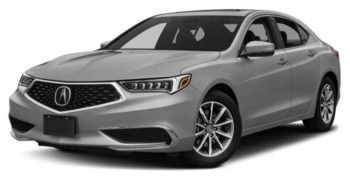 Acura-TLX-2018-Feature-image