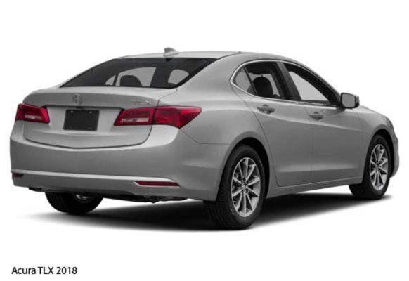 Acura-TLX-2018-title-image