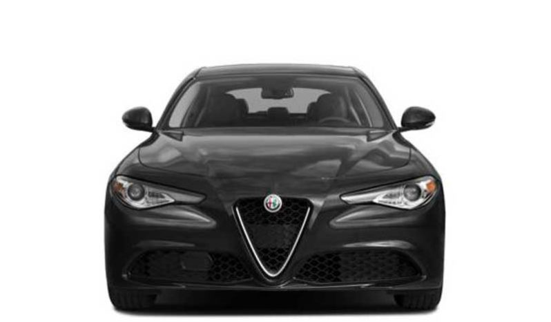 Alfa Romeo Giulia Sport RWD 2018 Price,Specification full