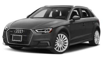 Audi-A3-Sportback-e-tron-2018-feature-image