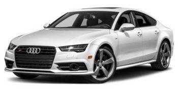 Audi-S7-2018-feature-image