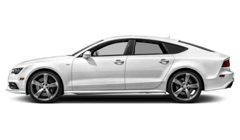 Audi S7 4.0 TFSI Premium Plus 2018 Price,Specification full