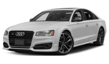Audi-S8-2018-feature-image