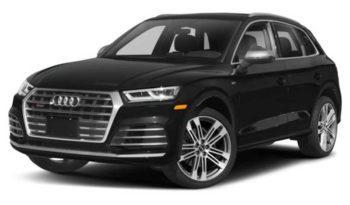Audi-SQ5-2018-Feature-image