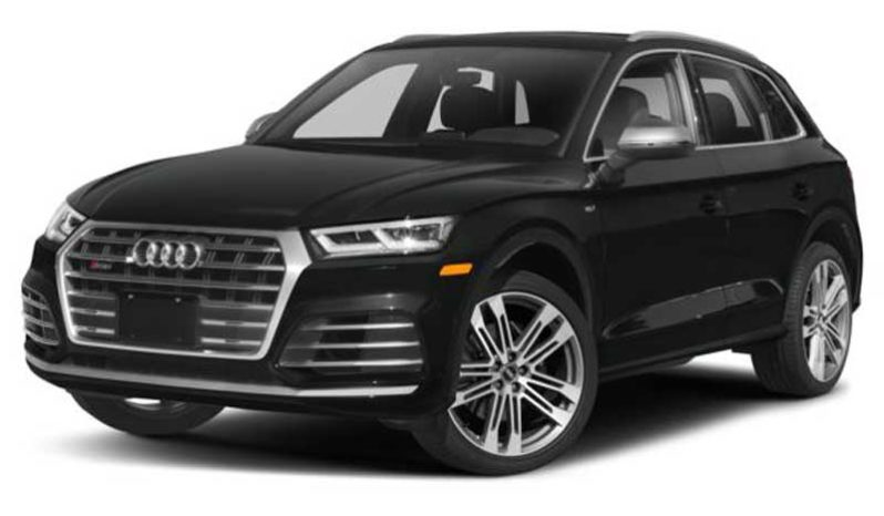 Audi-SQ5-2018-Feature-image