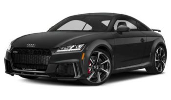 Audi-TT-RS-2018-feature-image