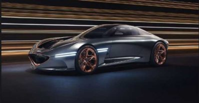 Genesis-Essentia-a-Great-Concept-feature-image-New-York-Auto-Show-2018