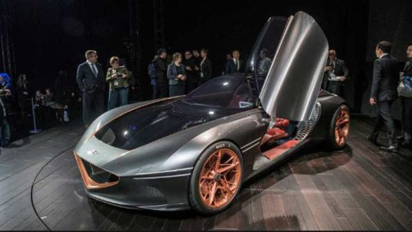 Genesis-Essentia-a-Great-Concept-launch--New-York-Auto-Show-2018